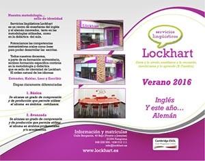 brochure_Front Lockhart (pdf)